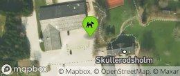 Willeruplund Hundepark