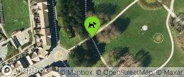 Harlev Park