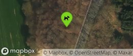 Hundeskov I Rødding Præsteskov