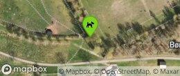 Nr. Broby Hundepark